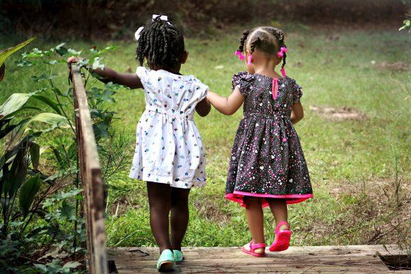 Black maternal health